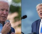 美大选结果若出现争议 则会发生什么