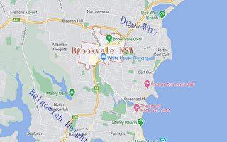 在悉尼寻找 房价差异大的相邻郊区