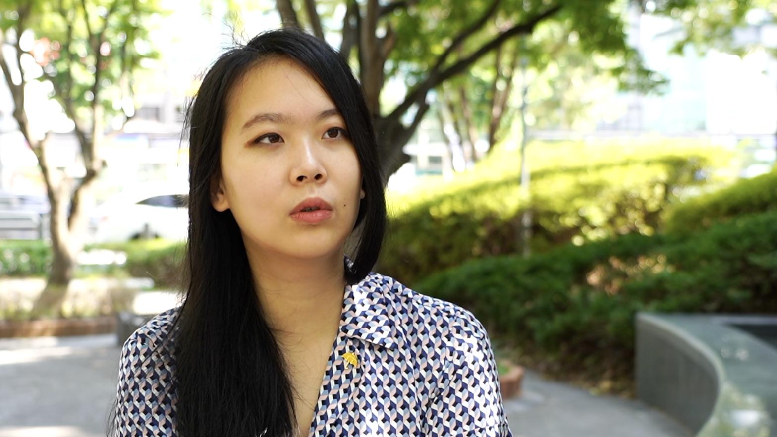 抵制《花木蘭》上映 南韓團體:不為暴力買單