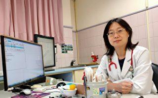 叶淑宁医师同时拥有儿科血液及内分泌专长