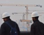程晓农:中国经济增长数据的奥秘