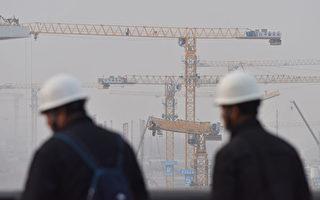 程曉農:中國經濟增長數據的奧祕