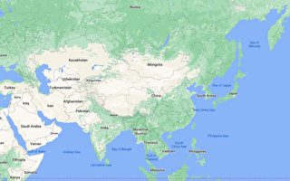 杨威:中共外交阵线萎缩 前后院恐难保