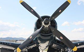 一個美軍飛行員輪迴轉世的真實故事