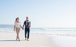 您是否符合配偶签证申请的条件呢?