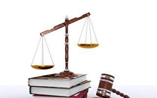 法國生活:移民+工作+創業 法律答疑106篇