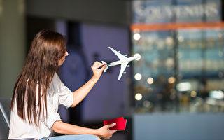 澳洲为滞留海外者提供援助贷款 支付日常开销
