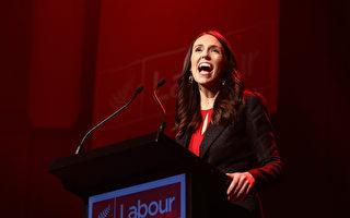 民調:行動黨表現亮眼 工黨有望獨自執政