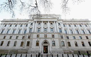 诈骗犯目标瞄准英国政府疫情补贴和贷款