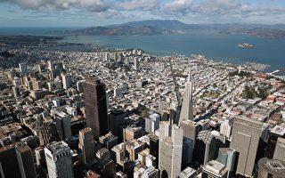 2021年湾区房市有何走向?留意新趋势