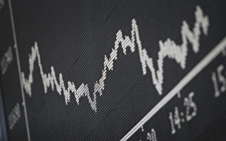 調查顯示新西蘭企業信心跌至歷史最低點