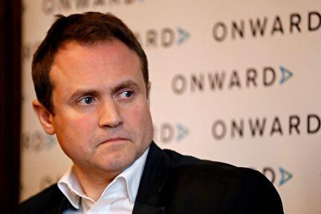 中國公司蒐集數萬名英國政要及家人資料