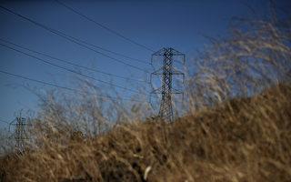 PG&E實施預防性停電 北加州部分地區受影響