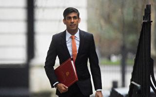 英国政府加税可能从中产阶级开始