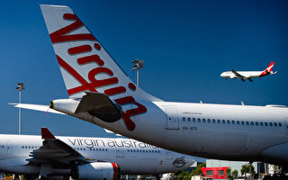 联邦延长对国内及次发达地区航班补贴