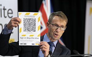 政府的三種追蹤方式足夠應對中共病毒了嗎?