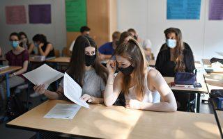 德州住院率持續降低 學校開放引發關注