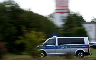 德國首測警報器 9月10日全國將警笛大作