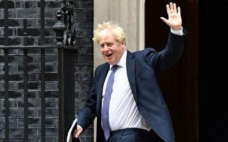 脫歐談判最後階段 英國設立截止日期
