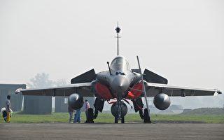 飙风战机中印边境训练 印金箭中队将增女飞官