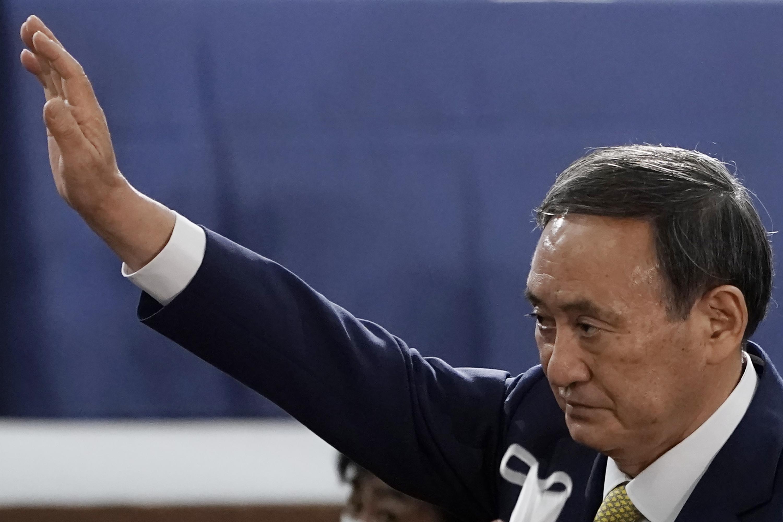 日本擬增加補貼 助企業撤出大陸轉往東南亞