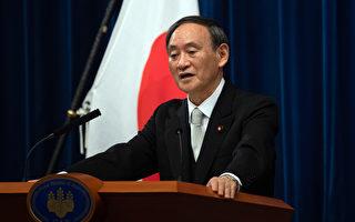 消息:日本首相4月底将出访印菲 联手抗共