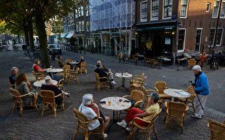 增200億歐元 荷蘭2021年財政預算出爐