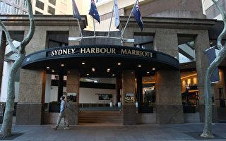 新州将发放百元住宿代金券 支持悉尼酒店业