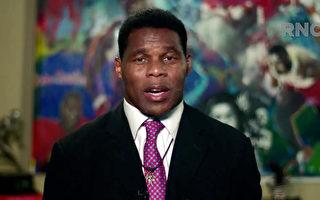 前NFL名將:中共資助「黑人命也是命」運動