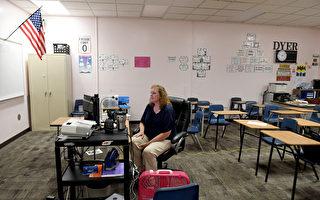 州長新指導令下 加州學校如何重開