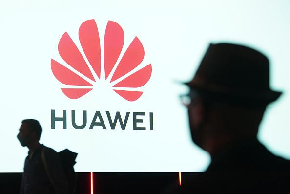 德国推新IT安全法 迂回拒绝华为参与5G