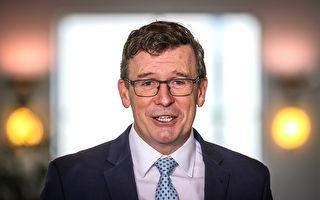 澳移民部長:增強社會凝聚力 抵制外國干預