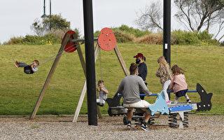 維州開始放鬆封鎖限制 本週末有望更多變化