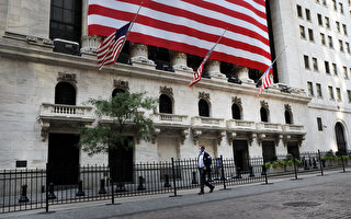 市场不确定性增加 美国经济基本面依然稳固