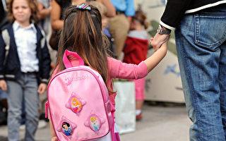 維州資深校長:學前班學生明年或需重讀
