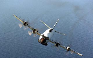 中共呛声发起台海战争 美军机疑降台湾