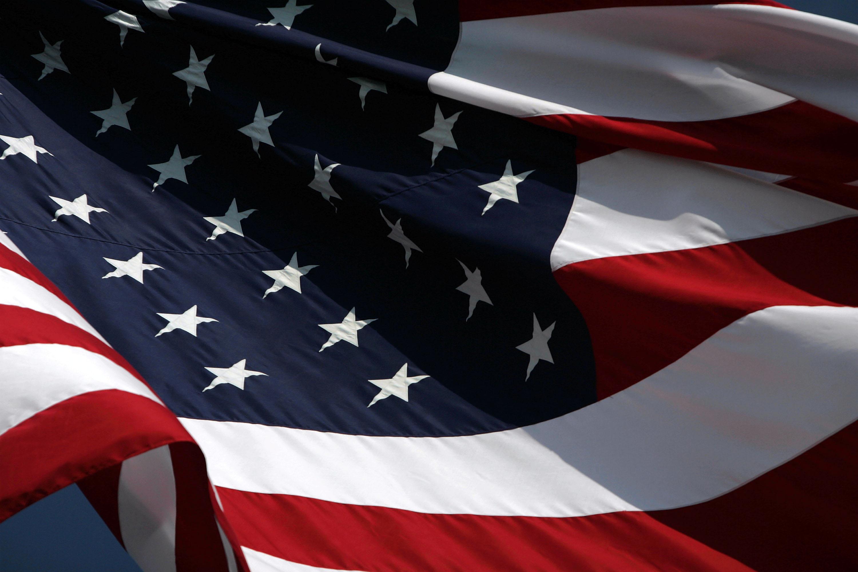 民調:美兩黨87%選民同意制裁中共人權惡棍