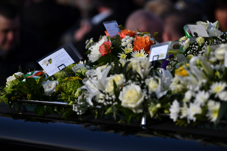 安樂死是對生命的良善 還是對生命的犯罪?