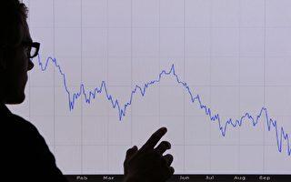 專家警告新西蘭正面臨史上最嚴重經濟衰退