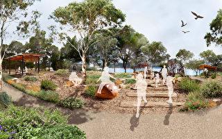 希望谷歡樂谷水庫擬開放 南澳人出遊選擇更多