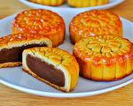 【美食天堂】在家做紅蓮蓉月餅 餅皮餡料包法一學上手