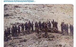 张林:中共紧急征召藏蒙族士兵充当炮灰