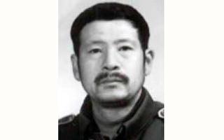 11年冤狱酷刑 法轮功学员姜全德含冤离世
