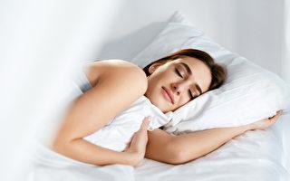 加国睡眠环境 首都最佳