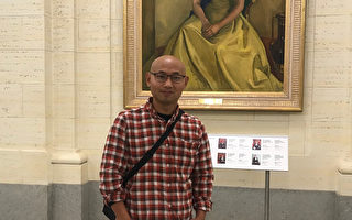 专访:南方街头运动活动家杨崇谈三退潮