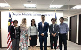 千里傳愛心 彰濱秀傳醫院寄送口罩至馬來西亞