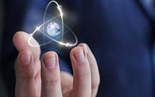新技術實現『原子手』 可移動分子内單個原子