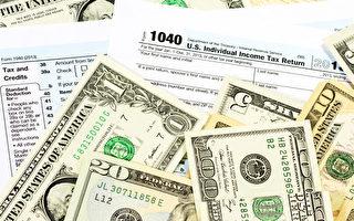 庫默向華府索500億紓困 不給就對富人加稅