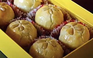 中秋嚴防非洲豬瘟 台民眾於臉書買台灣肉鬆餅赫見中國製