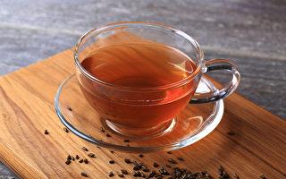 便祕有哪些症狀?2味茶飲解便祕 還能瘦身